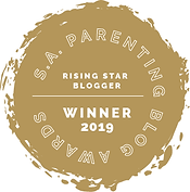 SA-Parenting-Blog-Awards_RISING-STAR-BLO
