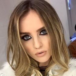 🌸💕Miss _perrieedwards ✨🌻✌️❤️#beauty #