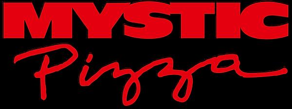 Mystic Pizza REDx4.png