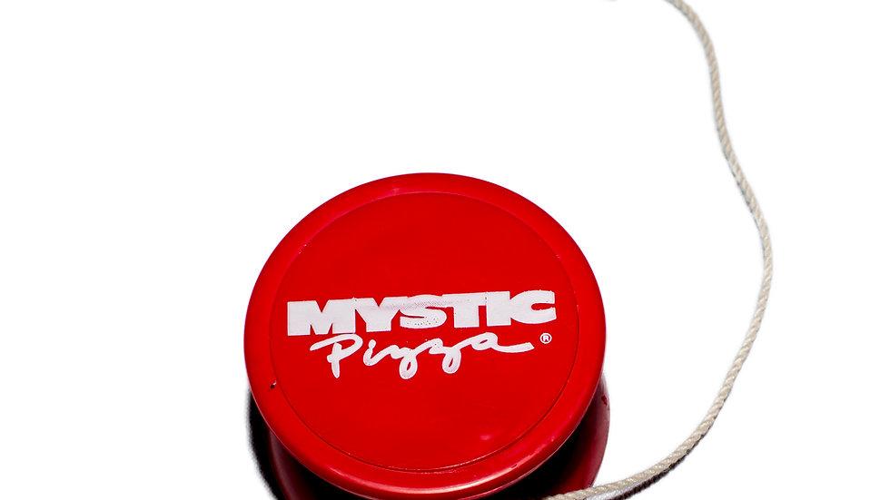 Mystic Pizza YO-YO