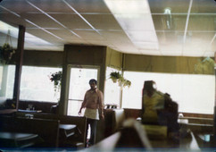 Photos-035.jpg