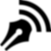 blog-symbol.png