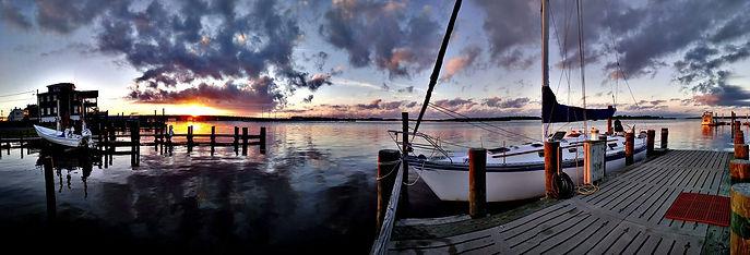 sunrisefevre.jpg
