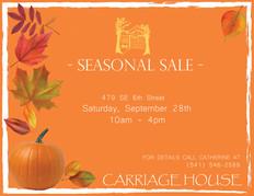 Invitation.SeasonalSale.jpg