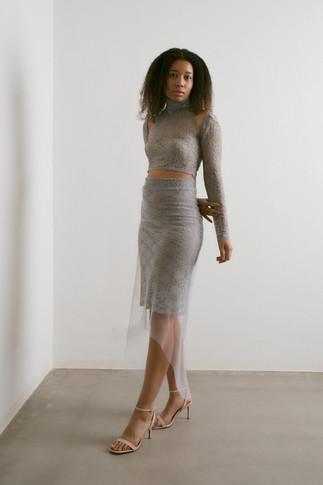 krajkovy-outfit-spolecensky-petitee-fash