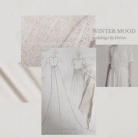 svatebni-saty-minimalismus-petitee-ateli