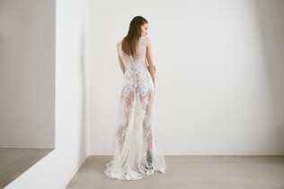 luxusni-celokrajkove-svatebni-saty-rucne
