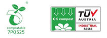 certificates-seedling-ok-compost-logos_1