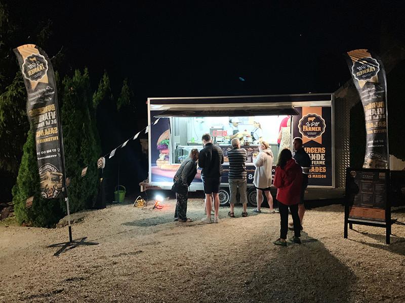 Food truck Le Ptit Farmer-148.jpg