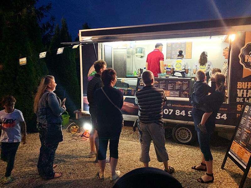 Food truck Le Ptit Farmer-51.jpg