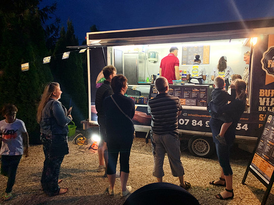 Food truck Le Ptit Farmer-51.jpg