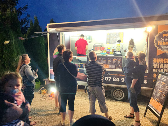 Food truck Le Ptit Farmer-50.jpg