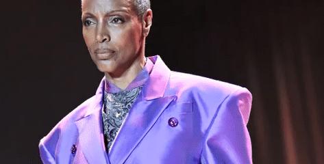 2020 New York Fashion Week:  Trending Now