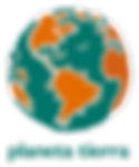 logo planeta tierra-02.png