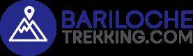logo bariloche trekking.png
