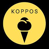 logo koppos web_1.png