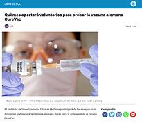 Diario El Sol 3 feb.png
