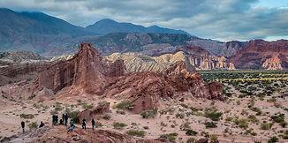 Quebrada de Las Conchas _socompa.jpg