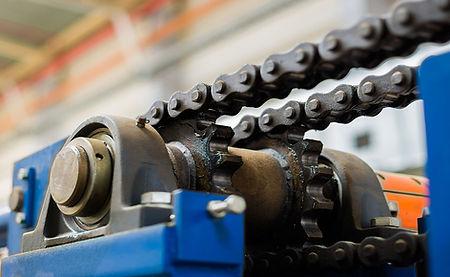 cadenas industriales.jpg