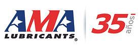 Logo_AMA_web_35_años.jpg