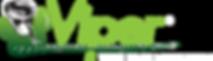 Logo Viper.png
