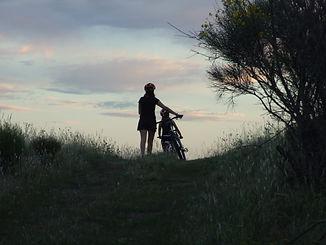 tandil bike.JPG