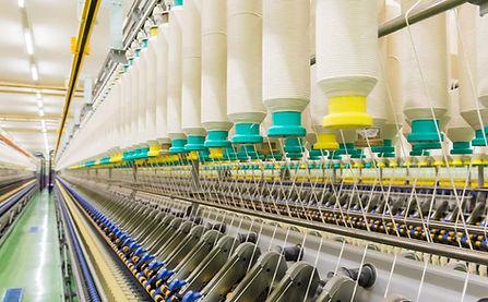 Industria textil.jpg