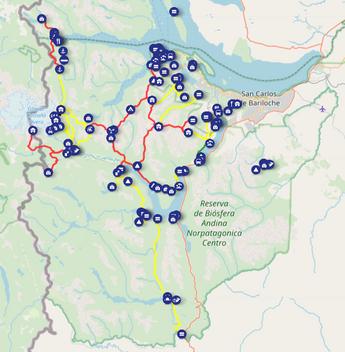 Mapa de senderos.png