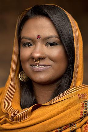 Pratima Doobay