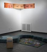 Installation view [Cody Herrmann]