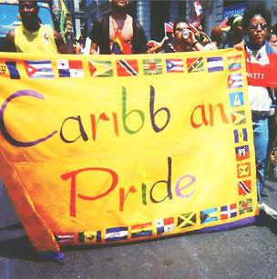 caribbeanpride.jpg