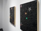 Installation view [Patrice Robinson]