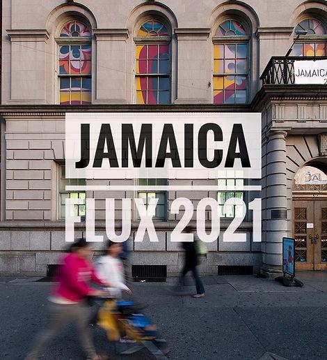 jflux2021_image.jpeg