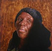 Patrice Robinson