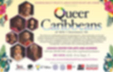 Queer Caribbeans of NYC_JCAL.jpg