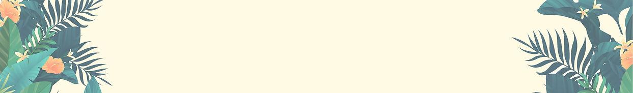 qc_banner_thin_blank_bottom.jpg