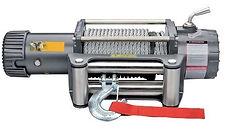 Elektroseilwinde GW 4300