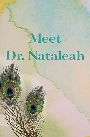 meet dr nataleah.jpg