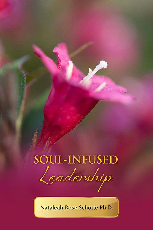 Soul-Infused Leadership