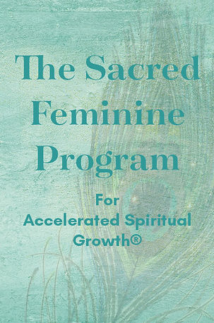 the sacred feminine program.jpg