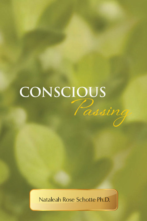 Conscious Passing