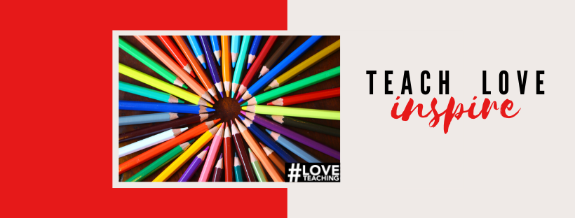 LTW Teach Love Inspire FB