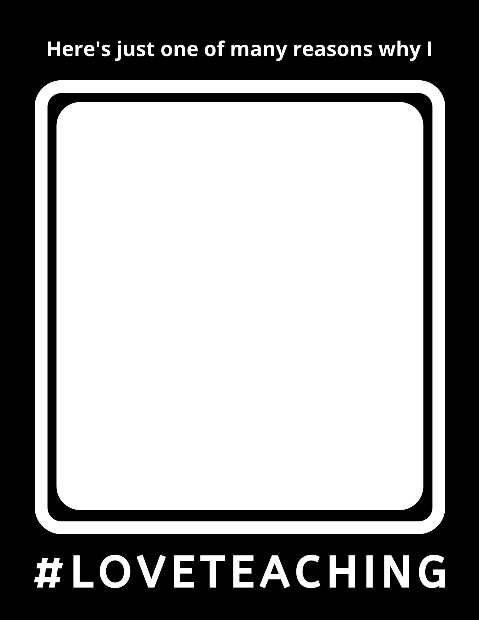 LTW Flyer-Black