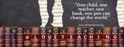 LTW Books FB