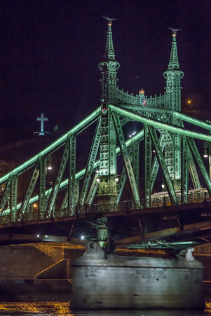 Budapest_night-2944.jpg