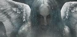 Zim Angel-