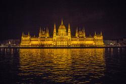 Budapest_night-2897