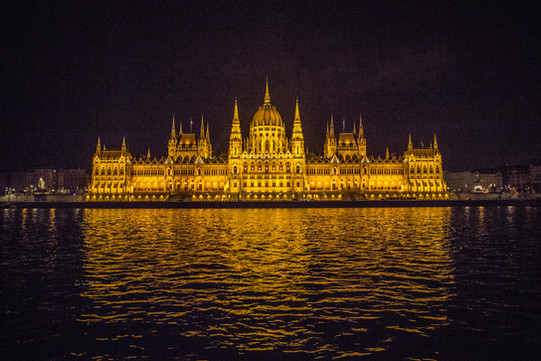 Budapest_night-2897.jpg