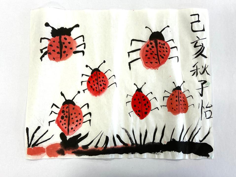 P2 小甲蟲 2C羅子怡.jpeg