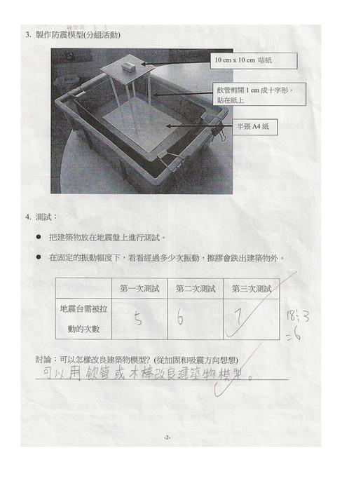 4C 范以喬 防震建築佳作03.jpg